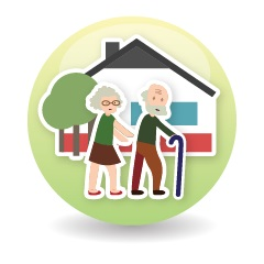 Residential Care Services