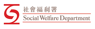 Social Welfare Department | 社會福利署
